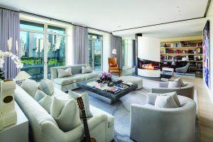 sting central park west apartment sale 56 million 1286x857-001