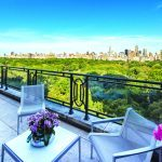 sting central park west apartment sale 56 million 1286x857-006