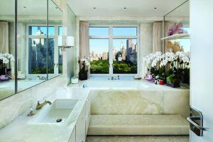 sting central park west apartment sale 56 million 1286x857-011
