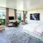 sting central park west apartment sale 56 million 1286x857-012