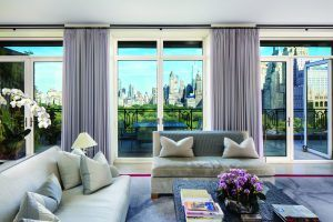 sting central park west apartment sale 56 million 1286x857