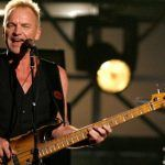sting selling central park west home for 56 million dollars