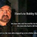 supernatural bobby singer killed off jim beaver