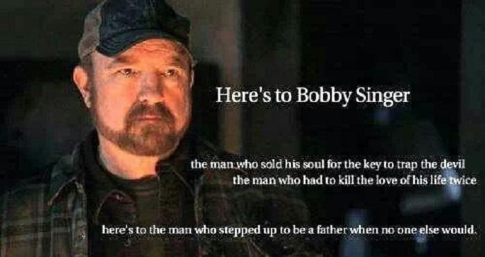supernatural bobby singer killed off jim beaver