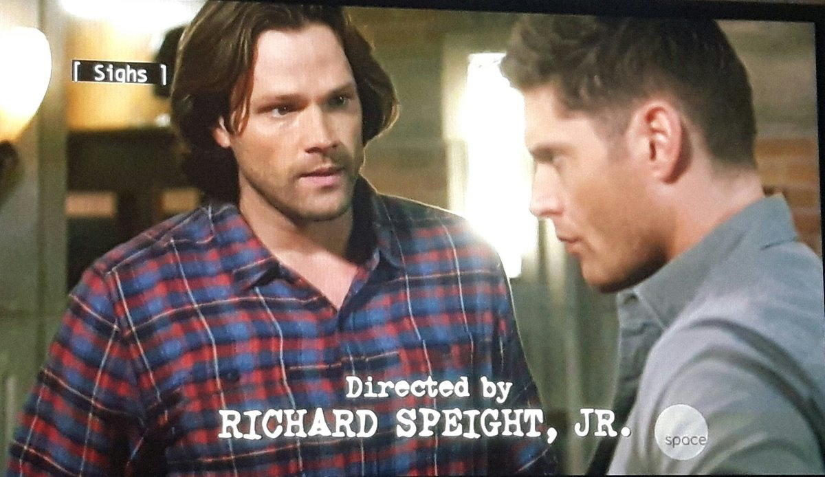 supernatural winchester brothers 1220 twigs images