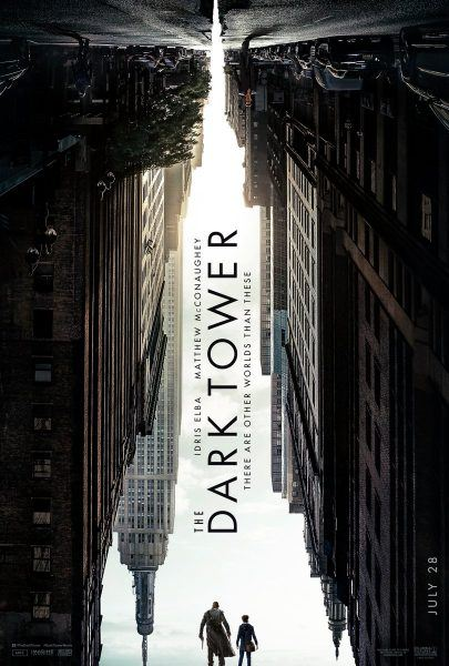 the-dark-tower-poster 810x1200