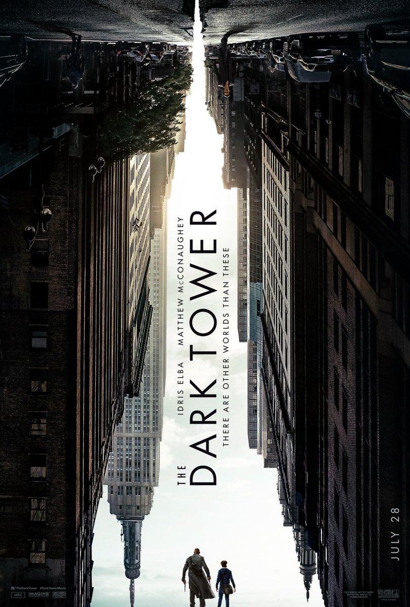 the-dark-tower-movie-roland-jake-idris-elba-tom-taylor 4240x2832