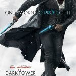the-dark-tower-poster-idris-elba