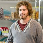 tj miller casino kick out and silicon valley