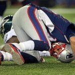 tom brady concussion reveal sparks nfl investigation 2017