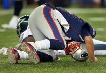 tom brady concussion reveal sparks nfl investigation 2017