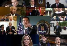 top 14 people to replace james comey as fbi director 2017