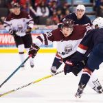 will usa be going against russia at ice hockey worlds 2017 images