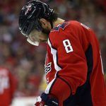 alex ovechkin trade rumors hit capitals