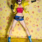 Kotobukiya Bishoujo Jubilee movie tv tech geeks front look
