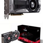 Pinterest Graphics Cards movie tv tech geeks nvidia