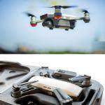 Pinterest dji spark mini drone images