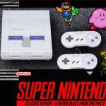 SNES Classic Edition Is Here, Will Nintendo Get the Supply Right This Time 2017 images