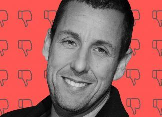 adam sandler finally gets some love 2017 images