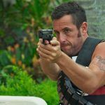 adam sandler oscar buzz shocker