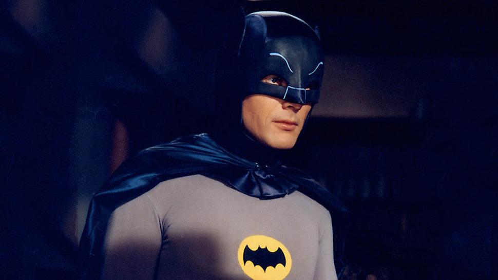 rip adam west original batman dies at 88 from leukemia 2017 images