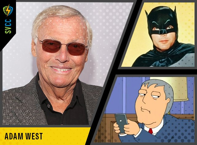 rip adam west original batman dies at 88 from leukemia 2017 images