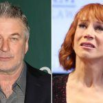 alec baldwin steps up for kathy griffin