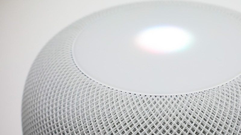 apple homepod vs amazon echo images