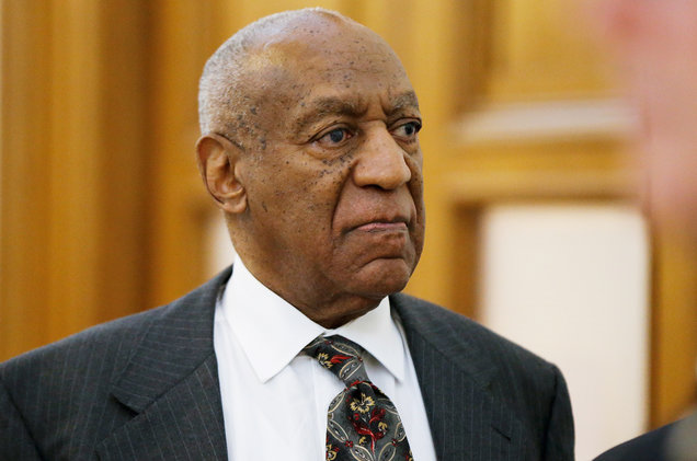 bill cosby jury returns with deadlock