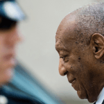 bill cosby taking stand still in question
