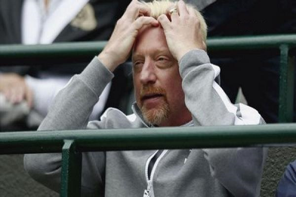 boris becker now
