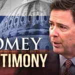 breaking down james comey testimony and major takeaways 2017