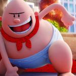 captain underpants offers more than just fart jokes 2017