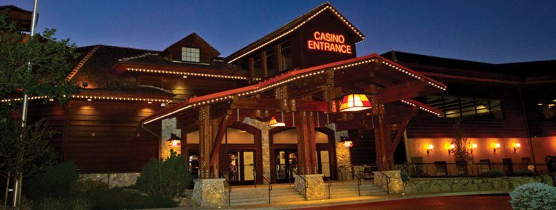 carson valley inn and casino images