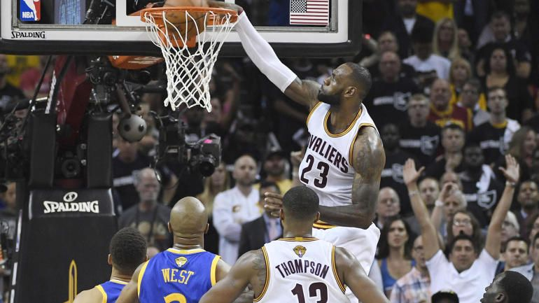 cavaliers arent giving up with warriors nba finals 2017 images