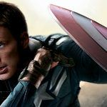 chris evans best captain america ever