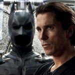 christian bale best batman ever images