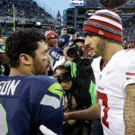 colin kaepernick nfl search continues without seahawks