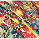 comic books marvel dc comics movie tv tech geeks