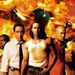 con air movie fathers day top 10