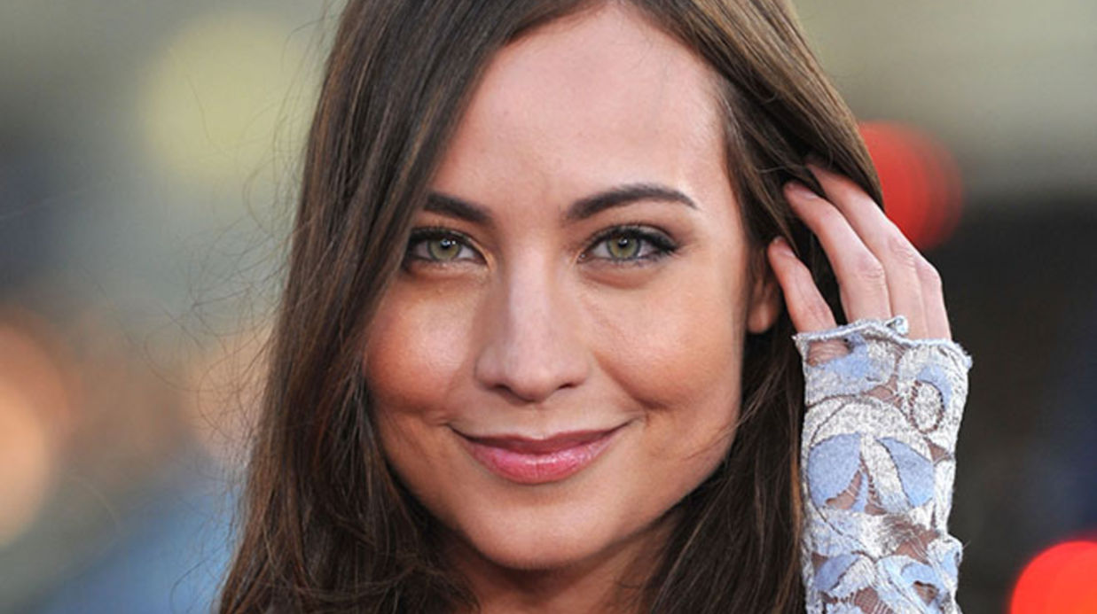 courtney ford movie tv tech geeks interviews