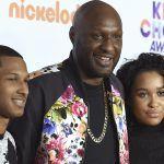 destiny odom talks lamar brothel visit khloe kardashian