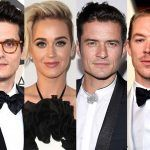 diplo responds on katy perry ranking mayer bloom