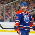 edmonton oilers top pick nhl