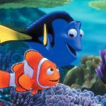 finding nemo fathers day movies top 10 mttgfinding nemo fathers day movies top 10 mttg