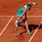 french open 2017 womens singles