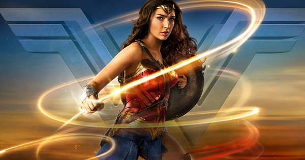 gal gadot ultimated wonder woman images