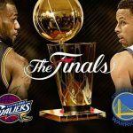 golden state warriors get favorited for NBA finals vs cas 2017 images