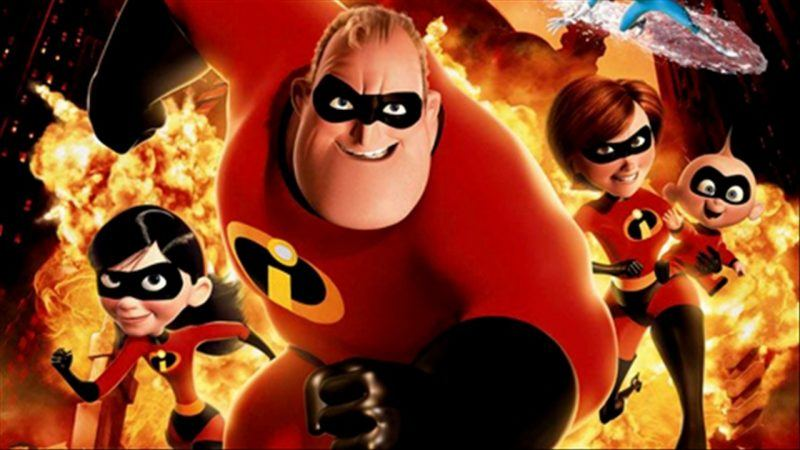 incredibles fathers day movies top 10 mttg