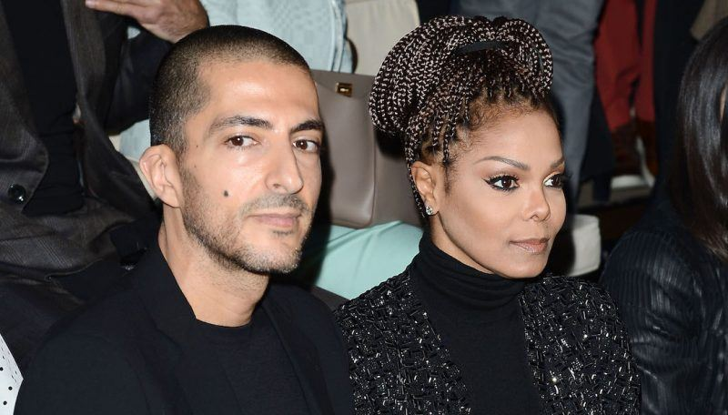 janet jackson divorce could be custody battle 2017